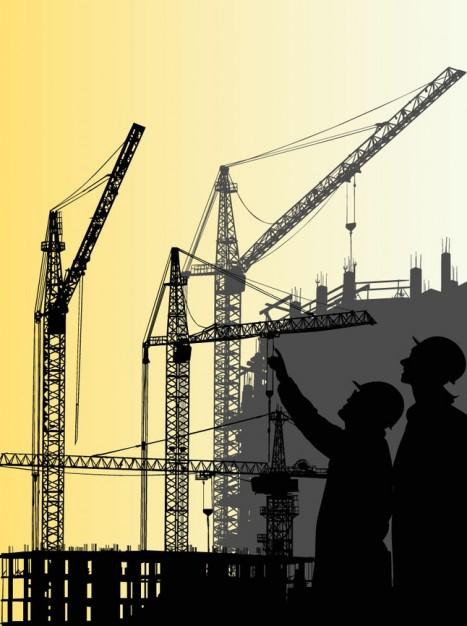 Construccion y reformas en Elche