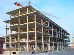 Arquitectura e ingenieria estructuras Elche y Alicante con VAlsan
