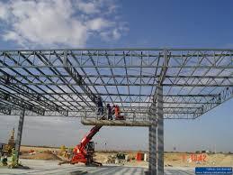 Diseño y calculo estructural ingenieria en elche Valsan