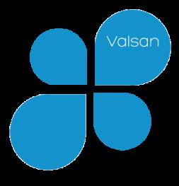 Valsan-construcciones-y-reformas