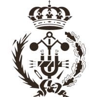 Valsan-es-miembro-colegiado-de-COITIA