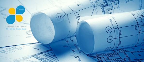 Valsan-ingenieria-estudio-de-ingenieria-industrial-y-arquitectura-en-elche-y-alicante