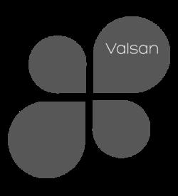 Arquitectura Valsan