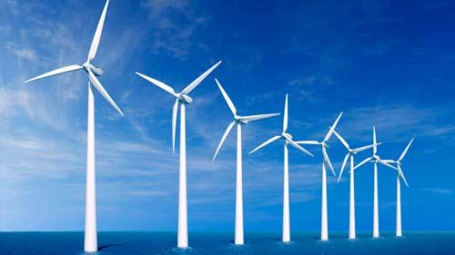 energia_eolica-en-eleche-y-aicante-servicios-valsan-ingenieria