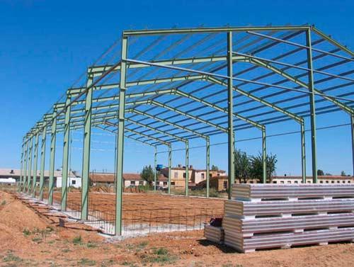 ingenieria-agricola-en-elche-y-alicante-con-valsan-ingenieros
