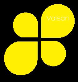 logo-valsan_electricidad-y-asesoramiento-energetico