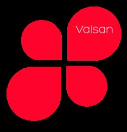 logo-valsan_rehabilitacion-de-edificios