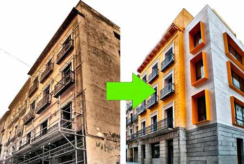 Rehabilitacion-de-edificios-con-valsan-ingenieria-en-elche-y-alicante