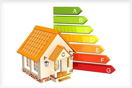 inspeccion certif energ