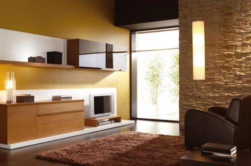 Cursos-online-de-decoracion-de-interiores