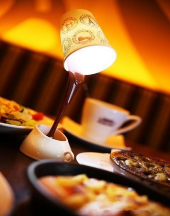 Novelty-DIY-LED-night-light-font-b-table-b-font-home-decoration-romantic-font-b-coffee