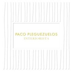 LOGO Paco Pleguezuelo