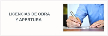 LICENCIAS-DE-OBRA-Y-APERTURA-e1356599077958