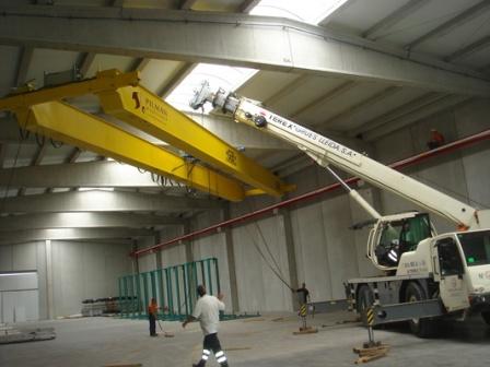 pilman-maquinaria-adaptacion-y-montaje-de-puente-grua-a-medida-732015-FGR