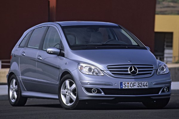 0337616-Mercedes-Benz-b-klasse-B200-CDI-2005