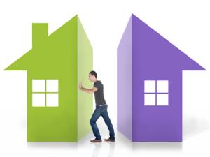 segregacion-de-vivienda-en-dos