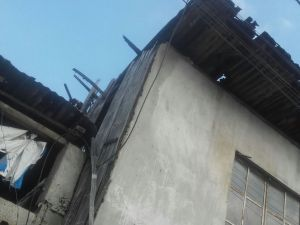 fachada-antigua-2