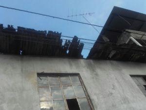 fachada-antigua-3