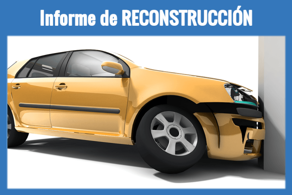 informe-de-reconstruccion_03-compressor